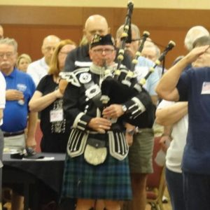 Bagpiper Indiana - Rufus Campbell img35